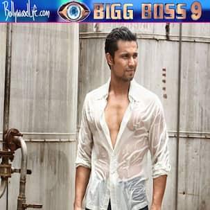 Bigg Boss 9: Randeep Hooda to enter the madhouse tomorrow to promote Main Aur Charles!