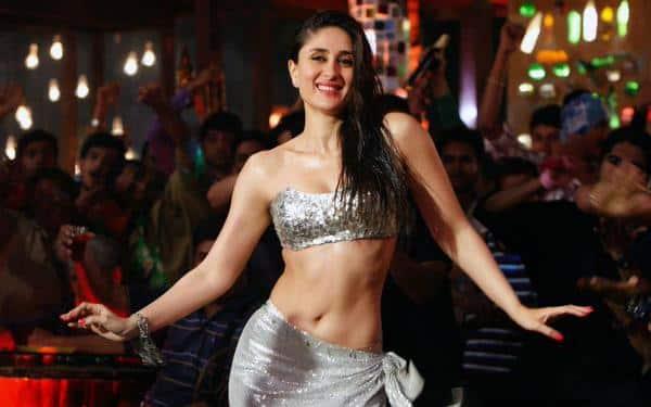 No Kareena Kapoor Khan song in Karan Johar's Ae Dil Hai Mushkil!