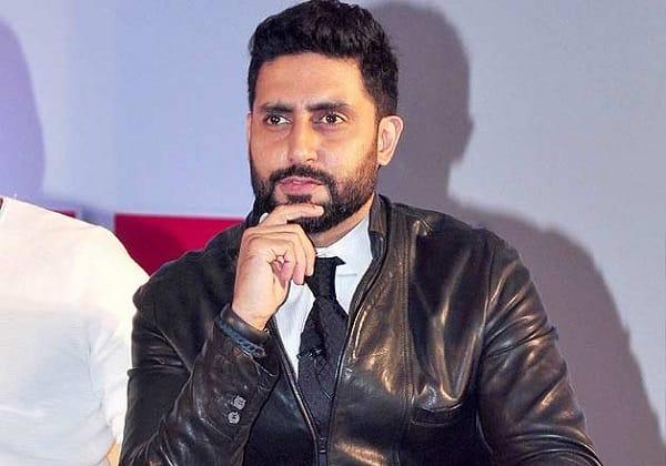 Abhishek Bachchan to play the main lead in Milap Zaveri's Mubarakan?