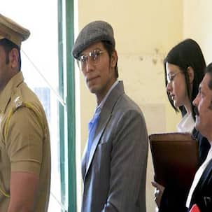 Randeep Hooda: Main Aur Charles does not glorify crime!