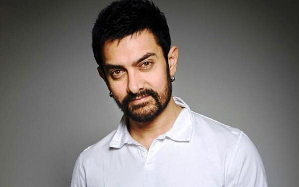 Aamir Khan buys daughter Ira's painting