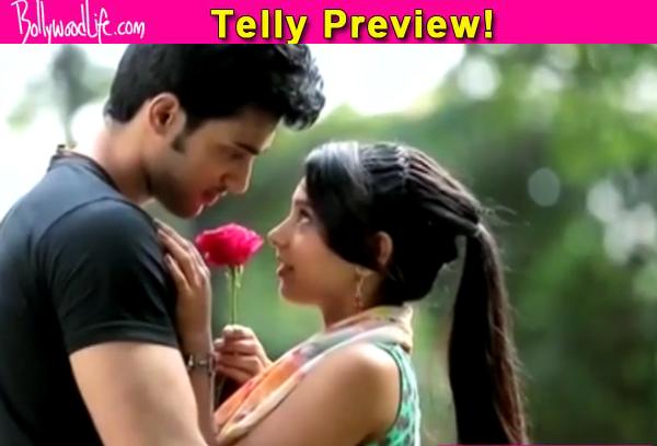 Kaisi Yeh Yaariyan season 2: Nandini and Manik to take a trip and spend a night together?