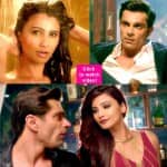 Hate Story 3 song Tu Isaq Mera: Karan Singh Grover and Daisy Shah's sexy times will make you very thirsty!