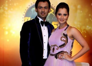 We are soon to become parents: Sania Mirza announces pregnancy in the cutest way
