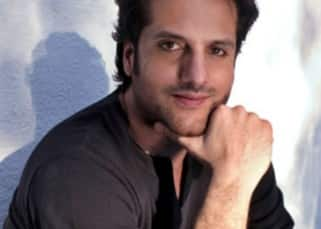 Fardeen Khan on #MeToo: I do not believe that making an allegation against someone automatically assumes guilt