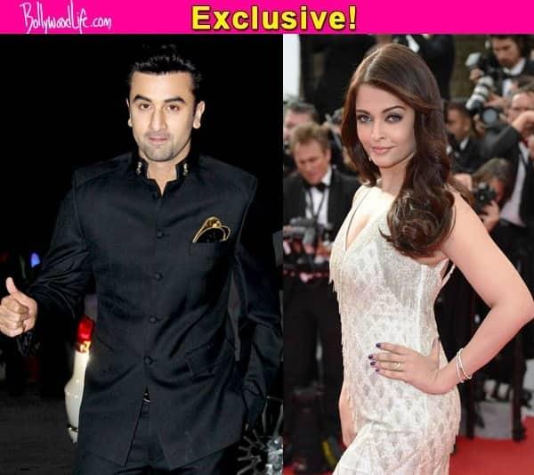 Ranbir Kapoor and Abhishek Bachchan plan a surprise birthday party for Aishwarya Rai Bachchan!