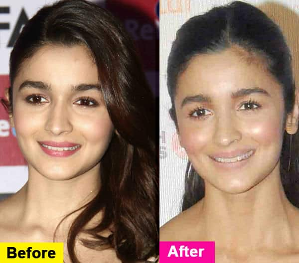 alia looking different 4501770 bollywood news