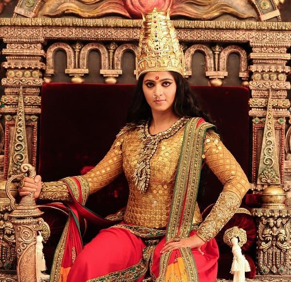 Avatar 2 Full Movie In Telugu: Birthday Special: From Billa To Size Zero