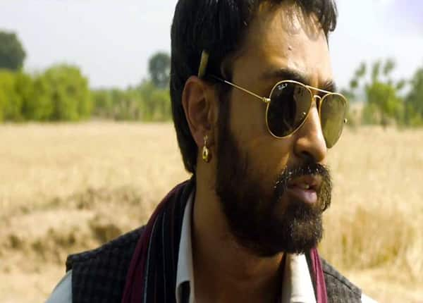 imran-khan-in-matru-ki-bijlee-ka-mandola-movie-2