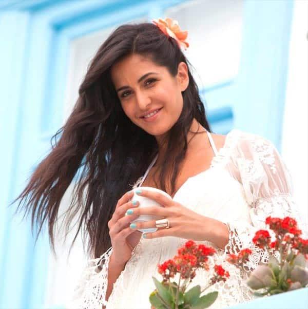 Katrina kaif salman khan hot girls wallpaper