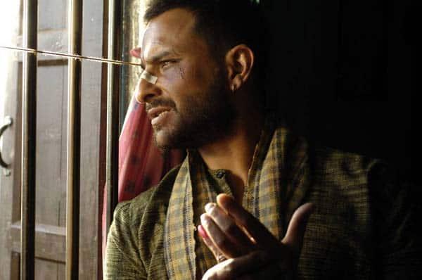 Saif-Ali-Omkara