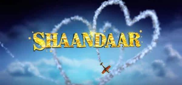 shaand-7