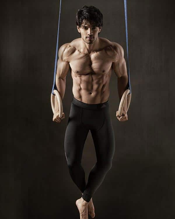 7 pictures of sooraj pancholi that will make you very thirsty 539781 altavistaventures Gallery