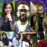 Bigg Boss 9: Sargun Mehta, Ali Quli Mirza, VJ Andy and Sana Khan to enter the house to add TADKA – watch video!