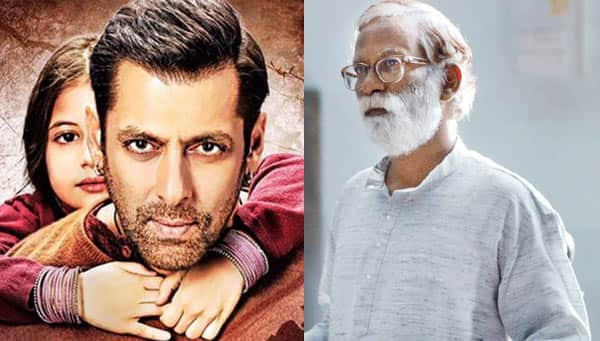 Salman Khan's Bajrangi Bhaijaan and Court to be screened at International Film Festival of India