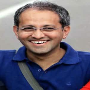 Ferrari ki Sawaari director Rajesh Mapuskar arrested for domestic abuse!