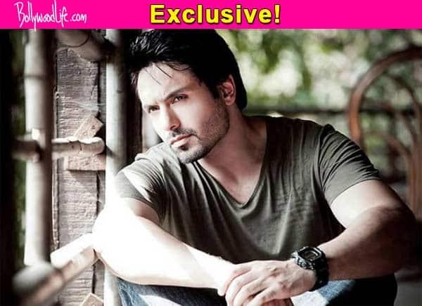 Pyar Ko Ho Jaane Do's Iqbal Khan reveals 27 secrets about himself…