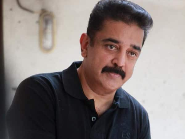 Kamal Haasan not a HUGE fan of the award vapsi movement!