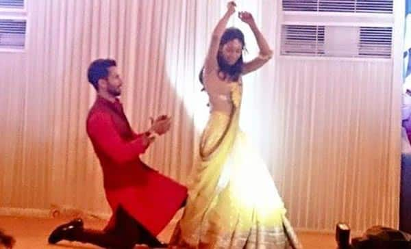Shahid Kapoor and wifey Mira Rajput to show off their cutesy love AGAIN!