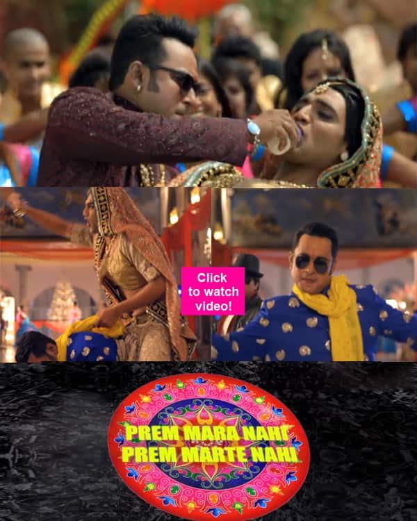 This parody on Salman Khan's Prem Ratan Dhan Payo is DAMN FUNNY!