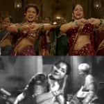 Priyanka Chopra and Deepika Padukone's Pinga from Bajirao Mastani inspired from old Marathi song?