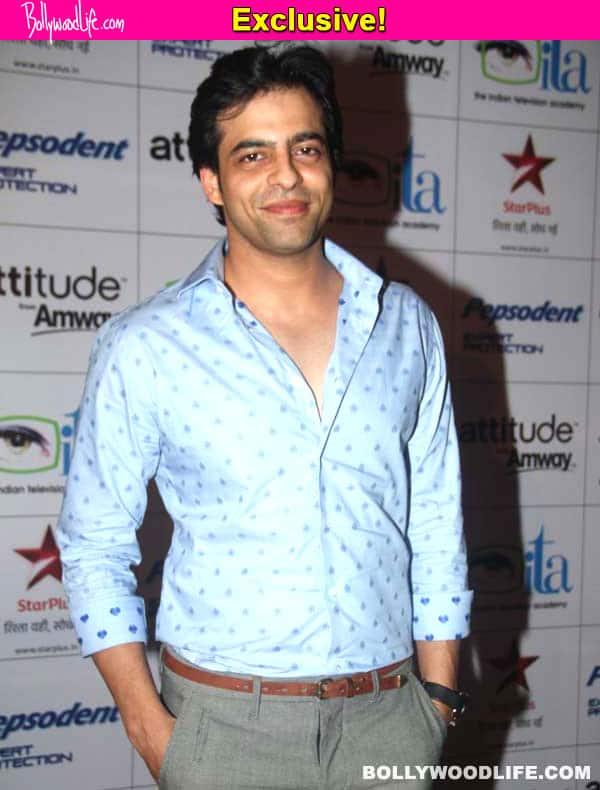Khatron Ke Khiladi 7:  Himmanshoo Malhotra is the first contestant to be ELIMINATED from Arjun Kapoor's show!