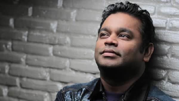 AR Rahman to attend IFFI closing ceremony