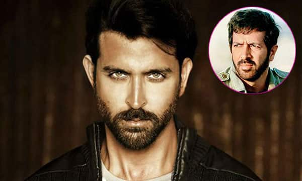 After Salman Khan, Kabir Khan will now work with Hrithik Roshan!