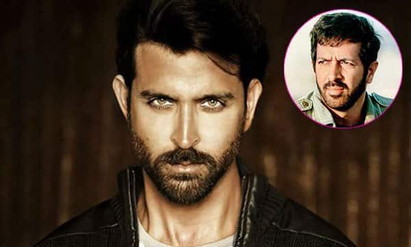 After Salman Khan, Kabir Khan will now work with Hrithik Roshan!