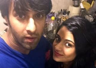 Rajshri rani pandey and sahil mehta dating advice