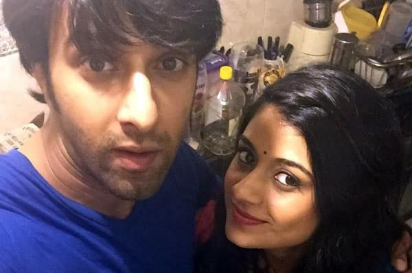 Sahil Mehta aka Yuvraj of Suhani Si Ek Ladki to get hitched next year