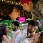 Tamasha song Safarnama: Ranbir Kapoor and Deepika Padukone's beautiful travel song will kindle the bohemian spirit in you!