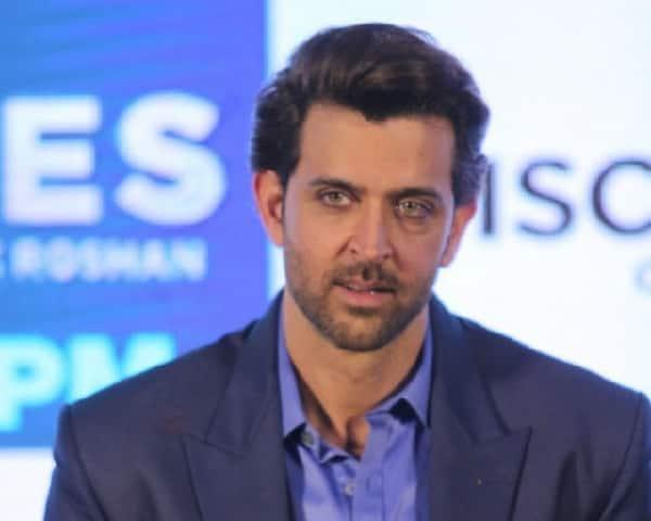 Hrtihik Roshan lauds Aamir Khan's response
