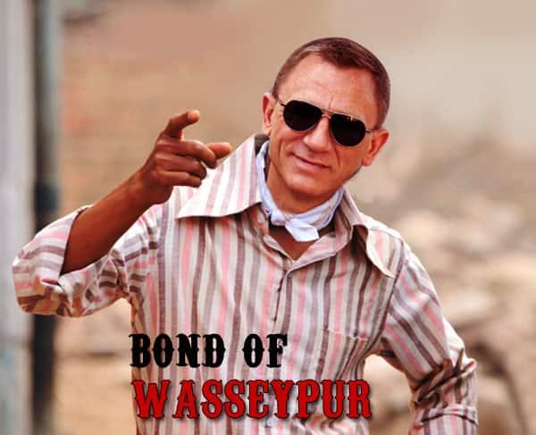 Bond-of-Wasseypur