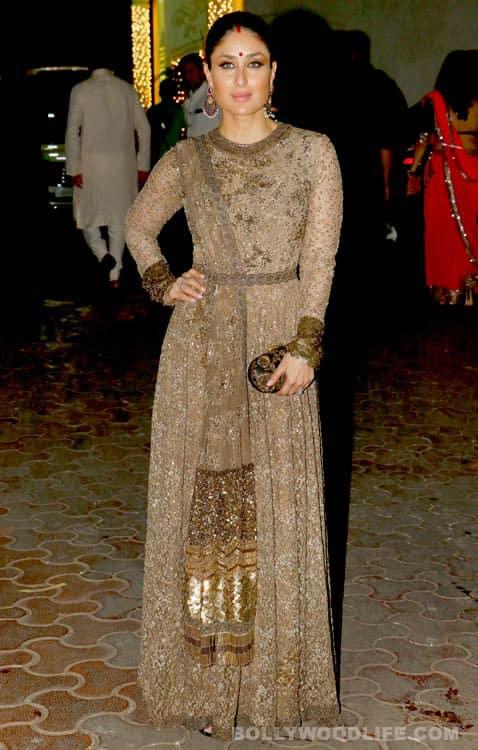 Kareena-Kapoor-(4)101115