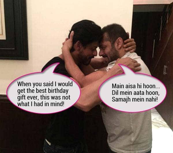 Shahrukh-Salman-Meme-1