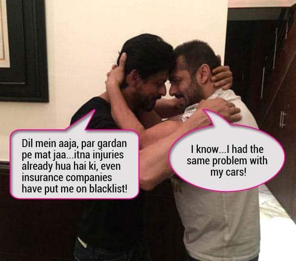 Shahrukh-Salman-Meme-2