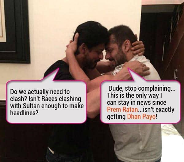Shahrukh-Salman-Meme-3