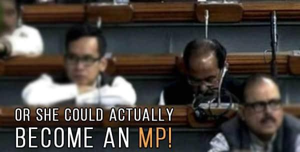 Sleeping-MP