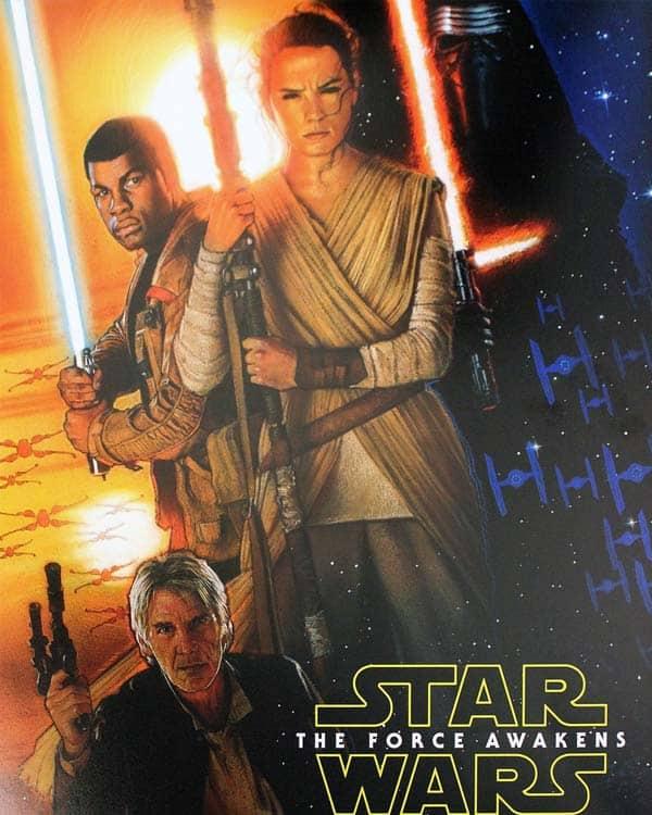 star_wars_poster_full-1