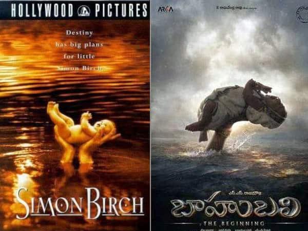 1431050976_bahubali-movie-poster-copied-simon-birch-movie