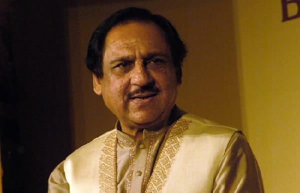 Ghulam Ali to perform in Kerala in January?