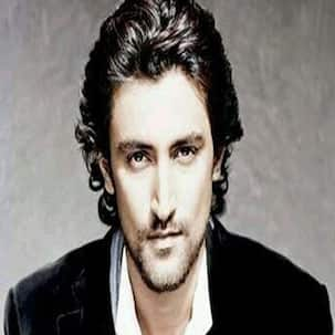 Kunal Kapoor to do South films?
