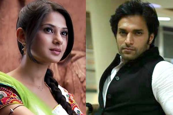 Jennifer Winget to make a return on TV as a tough cop?