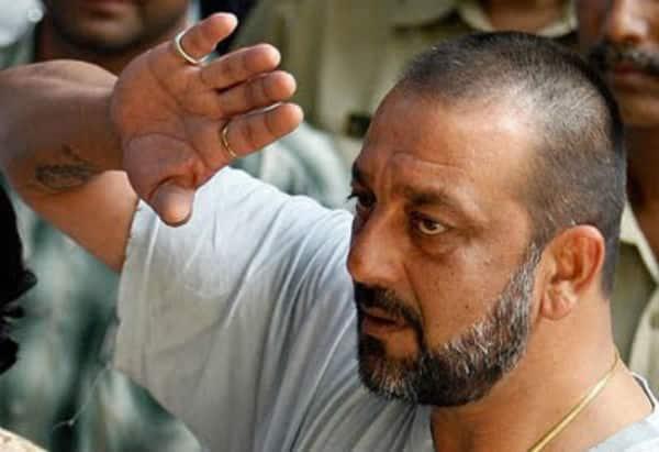 Sanjay Dutt's jail term to get cut short by six months?