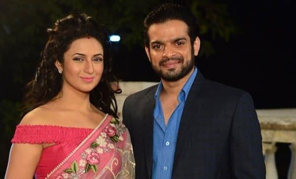 Divyanka Tripathi and Karan Patel's Yeh Hai Mohabbatein completes 2 years!