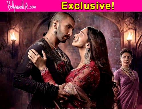 Ranveer Singh and Deepika Padukone hear, hear! Mastani's descendant Nawab Ali Sahab shares the real story of Bajirao and Mastani's romance!