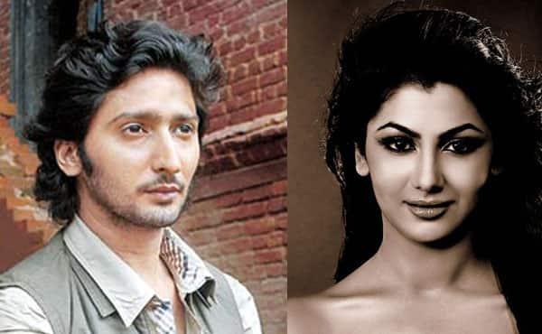 Kunal Karan Kapoor refutes rumours of dating Kumkum Bhagya actress Sriti Jha