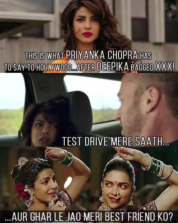Deepika-Priyanka-Chopra-071215