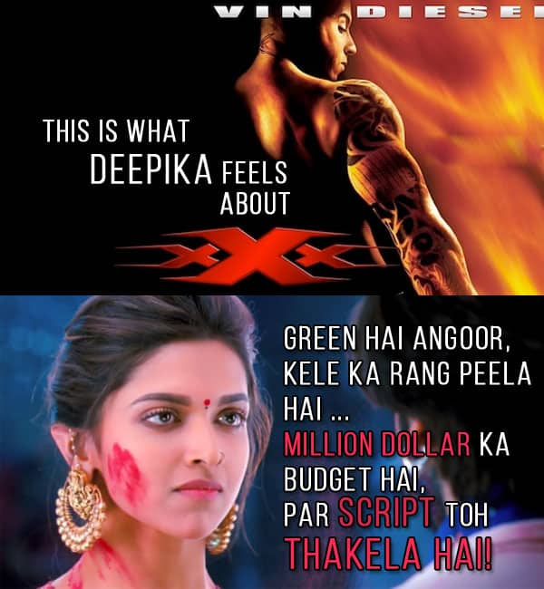 Deepika-Script-71215